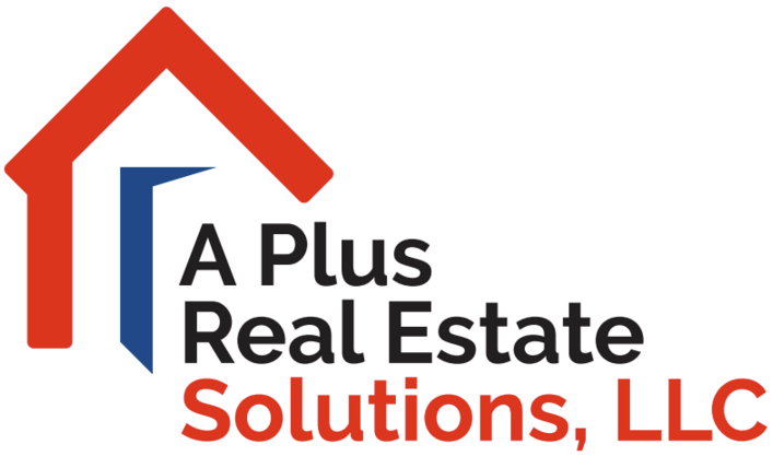 A Plus Real Estate Solutions, LLC